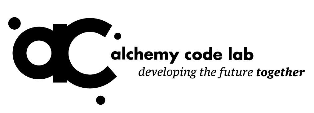 alchemy Code Lab logo